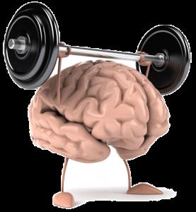 braintrainign