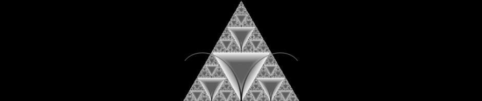 cropped-BW-triangle-1.jpg