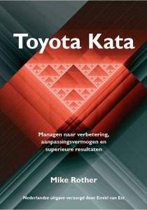 Cover TK NL