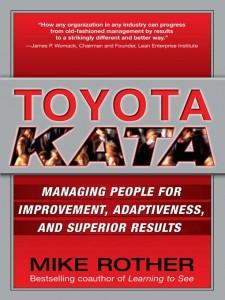 Toyota-Kata4